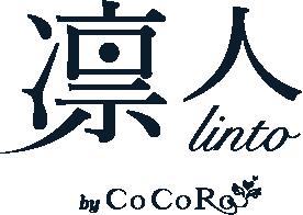 凛人 linto by CoCoRo